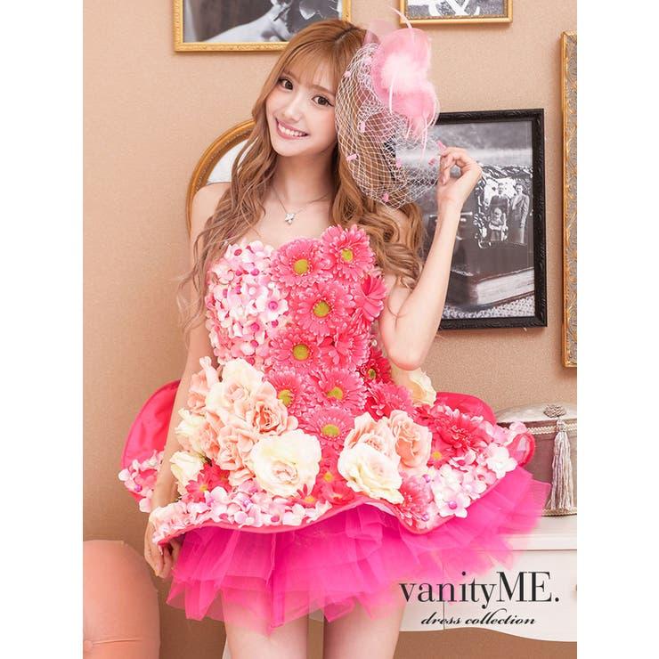 vanityME couture ANTIQUE   vanityME.     詳細画像1