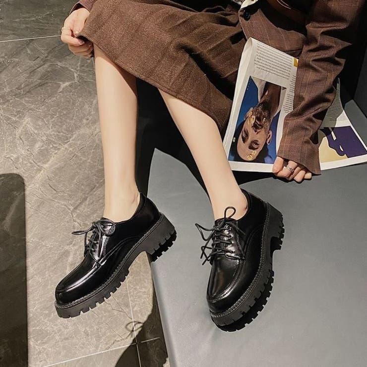 LAC VERTのシューズ・靴/ドレスシューズ | 詳細画像