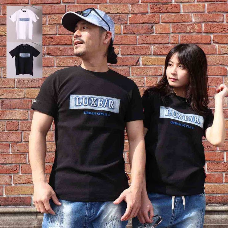 Tシャツ 半袖 メンズ | WEB COMPLETE | 詳細画像1
