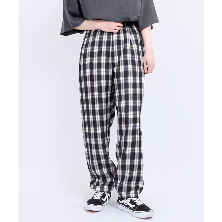 WEGO【WOMEN】のパンツ・ズボン/パンツ・ズボン全般   詳細画像