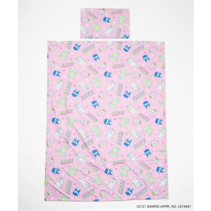 WEGO【WOMEN】の寝具・インテリア雑貨/寝具・寝具カバー   詳細画像