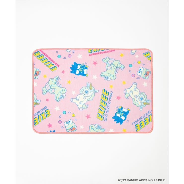 WEGO【WOMEN】の寝具・インテリア雑貨/ラグ・マット   詳細画像