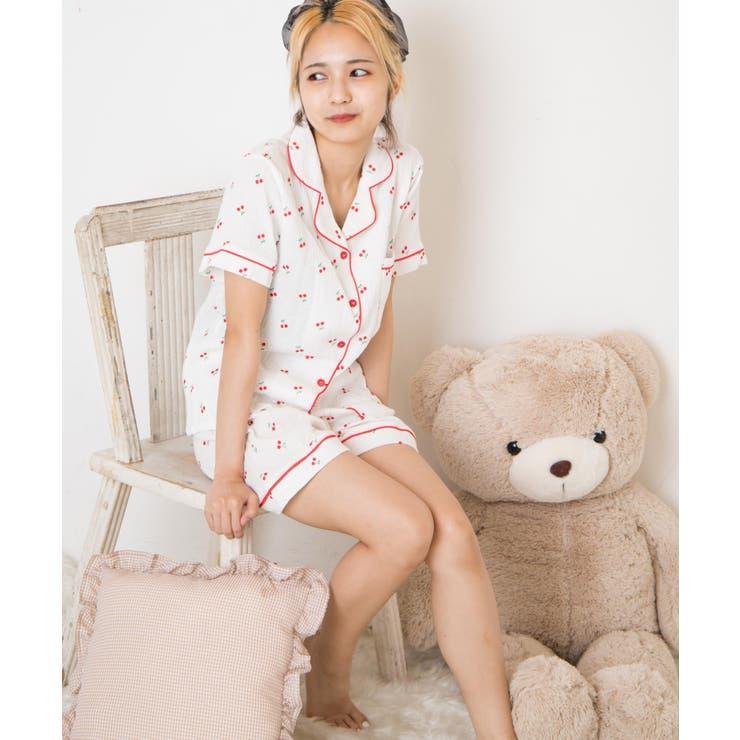 WEGO【WOMEN】のルームウェア・パジャマ/その他ルームウェア・パジャマ | 詳細画像