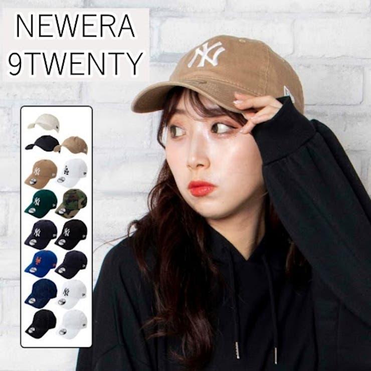WEGO【WOMEN】の帽子/キャップ   詳細画像