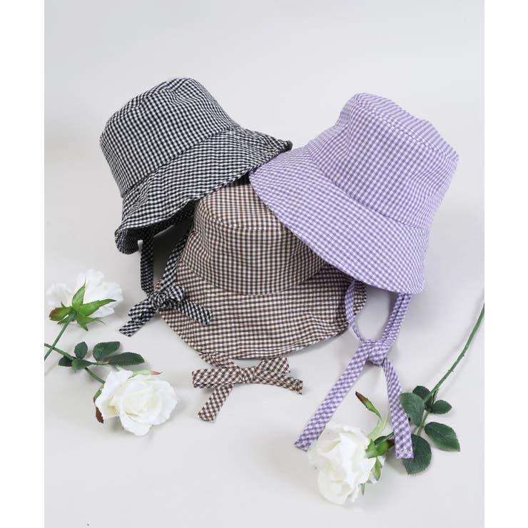 WEGO【WOMEN】の帽子/ハット   詳細画像