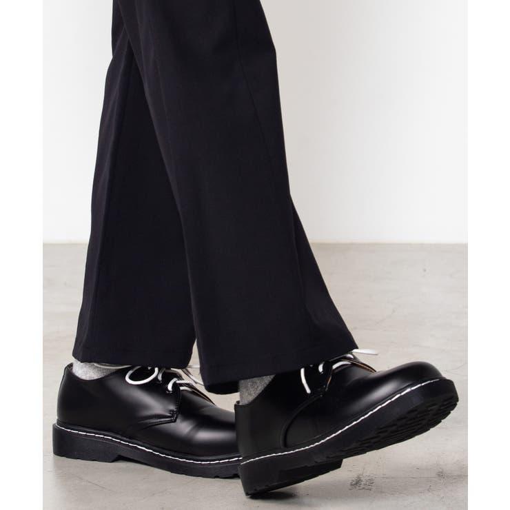 WEGO【MEN】のシューズ・靴/ブーツ | 詳細画像
