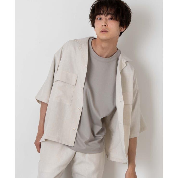 WEGO【MEN】のトップス/シャツ | 詳細画像