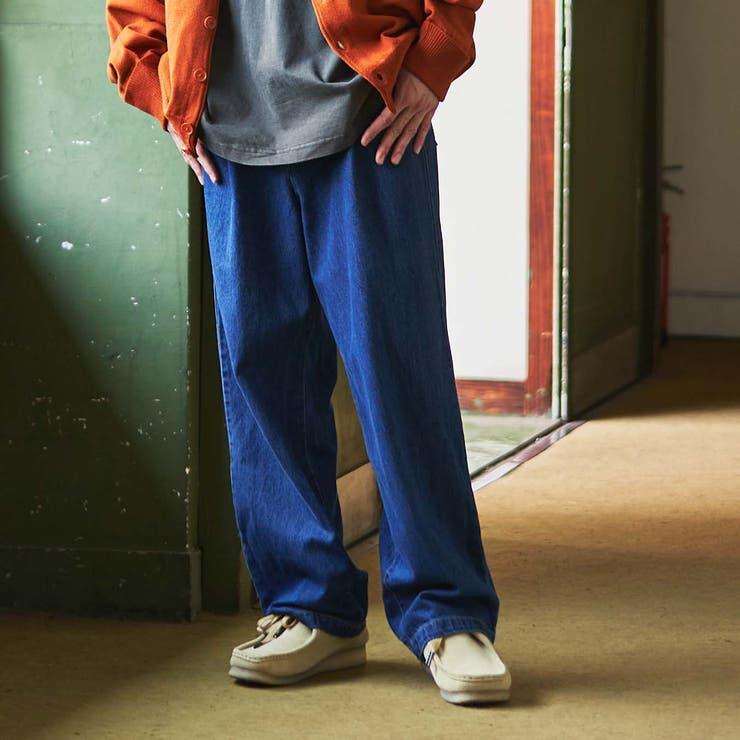 WEGO【MEN】のパンツ・ズボン/パンツ・ズボン全般 | 詳細画像