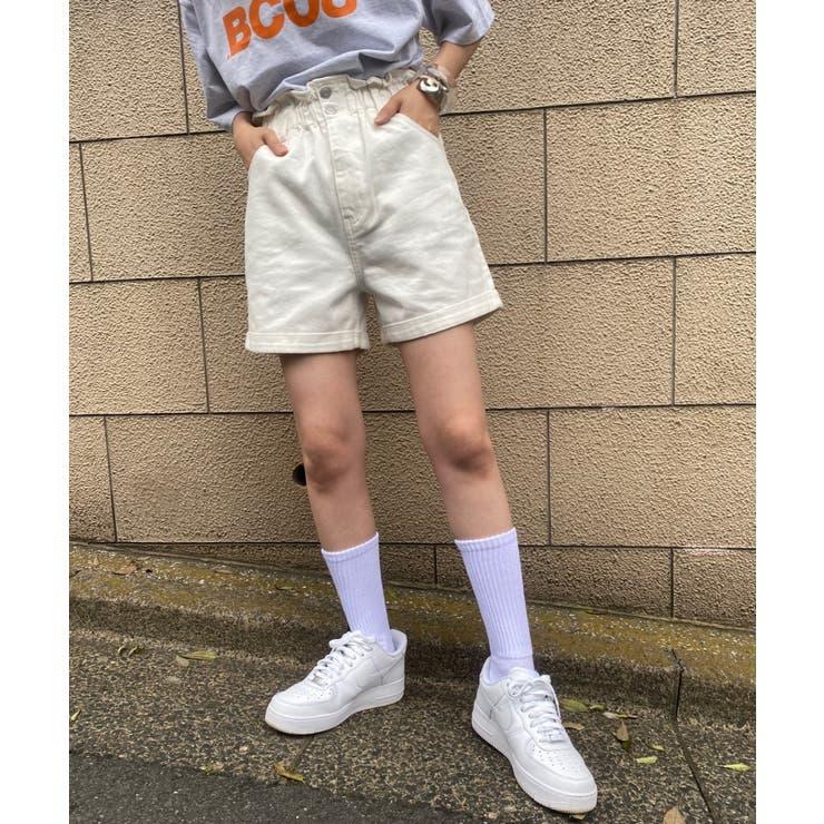 WEGO【WOMEN】のパンツ・ズボン/ショートパンツ | 詳細画像