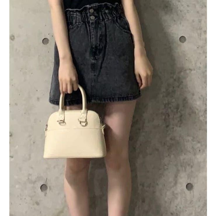 WEGO【WOMEN】のスカート/ミニスカート | 詳細画像