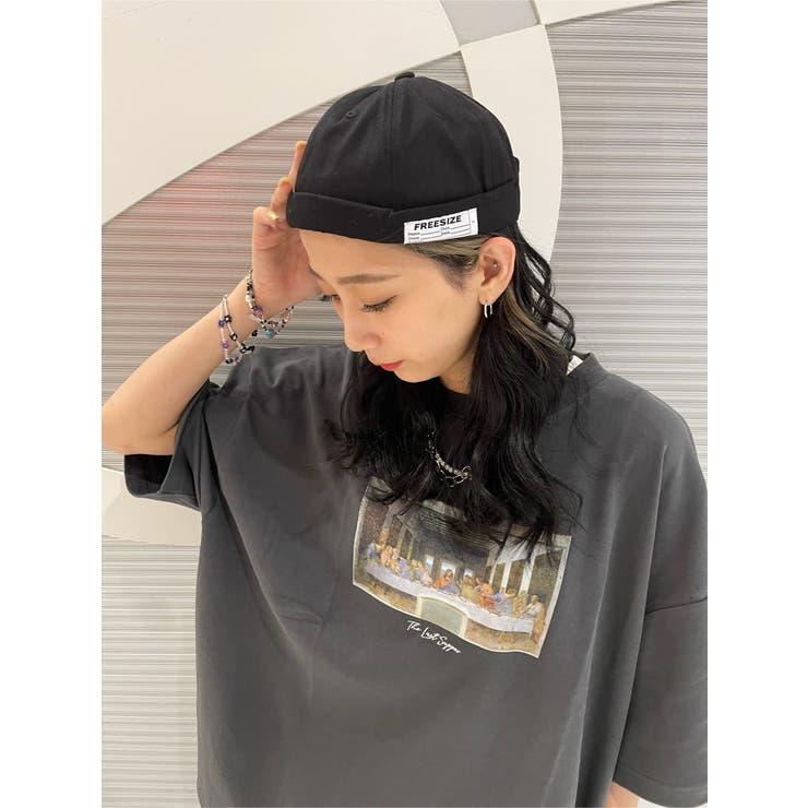 WEGO【WOMEN】の帽子/キャップ | 詳細画像