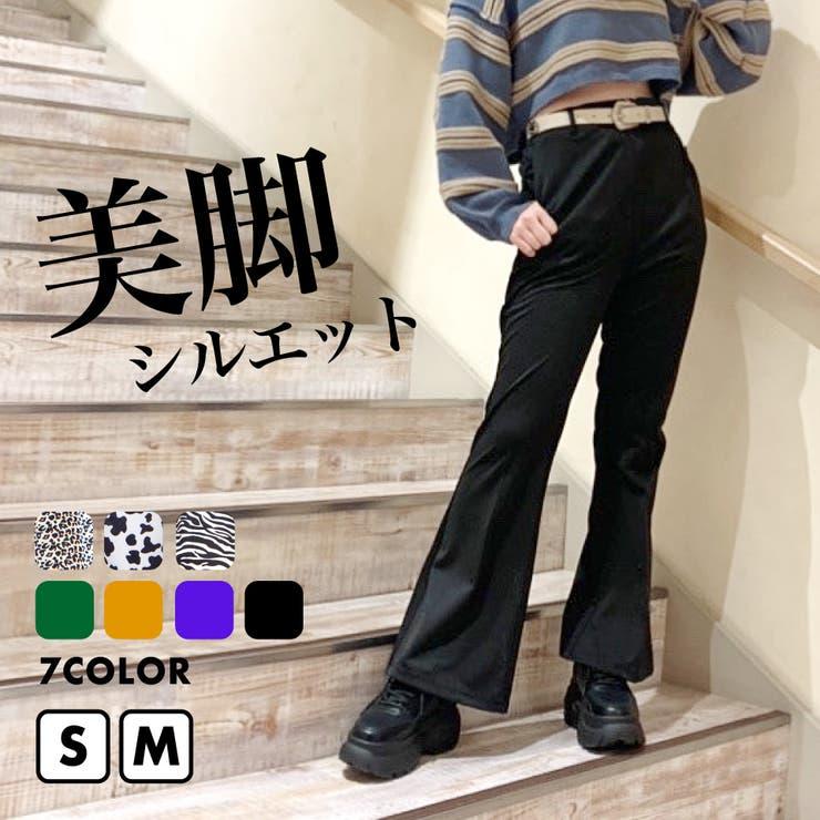 WEGO【WOMEN】のパンツ・ズボン/パンツ・ズボン全般 | 詳細画像