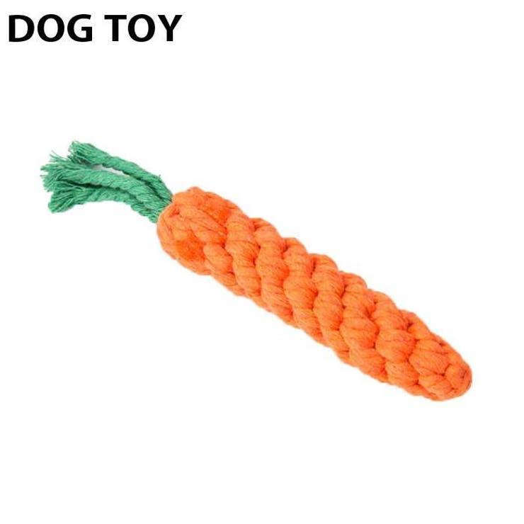 犬用 おもちゃ にんじん   CLARAH【WOMEN】   詳細画像1