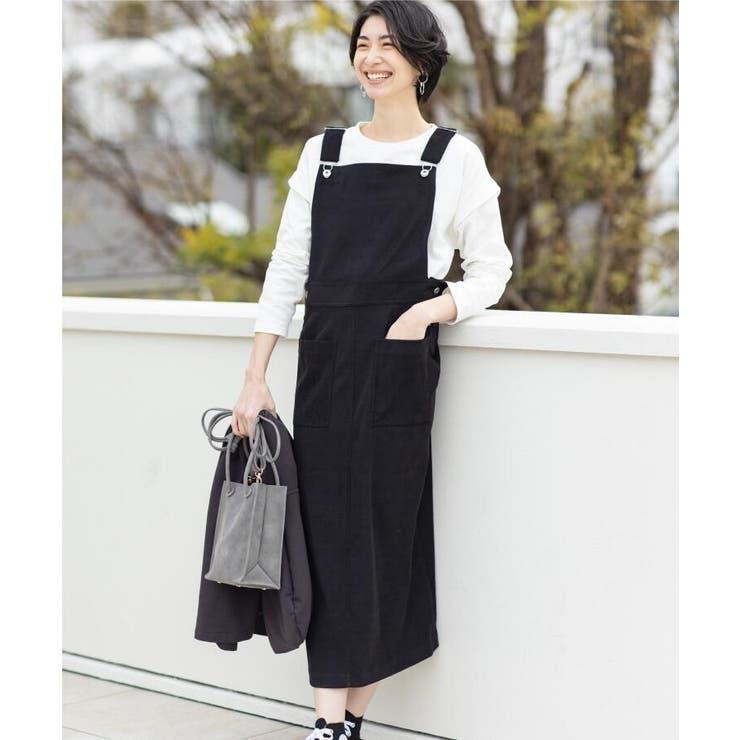 THE SHOP TKのスカート/マキシスカート   詳細画像