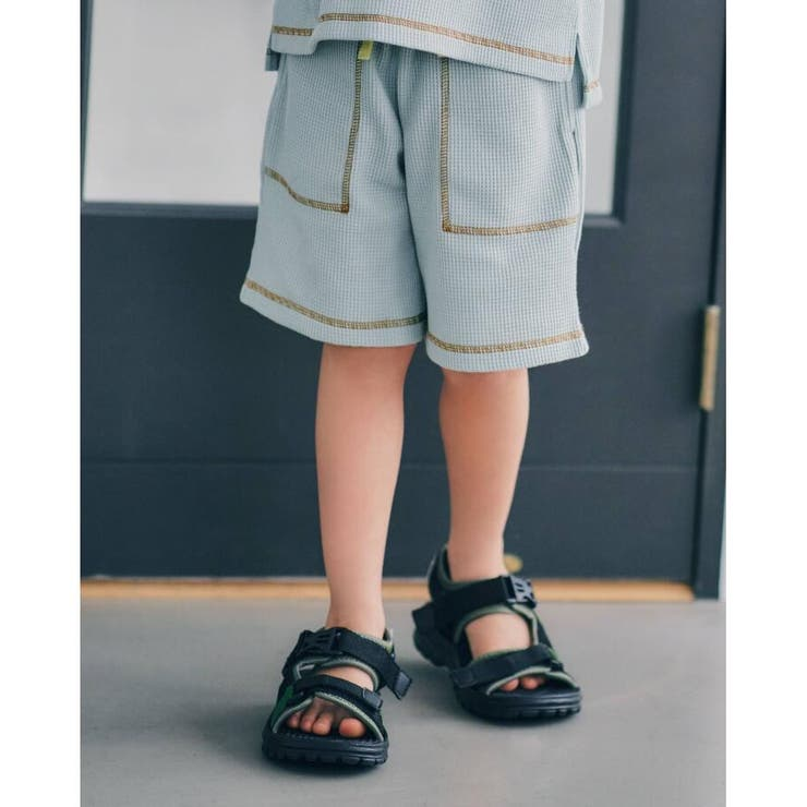 SHOO・LA・RUEのパンツ・ズボン/ハーフパンツ | 詳細画像