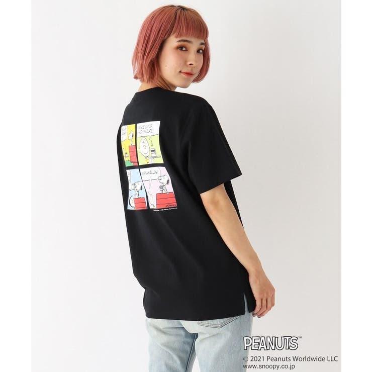 BASE STATIONのトップス/Tシャツ | 詳細画像