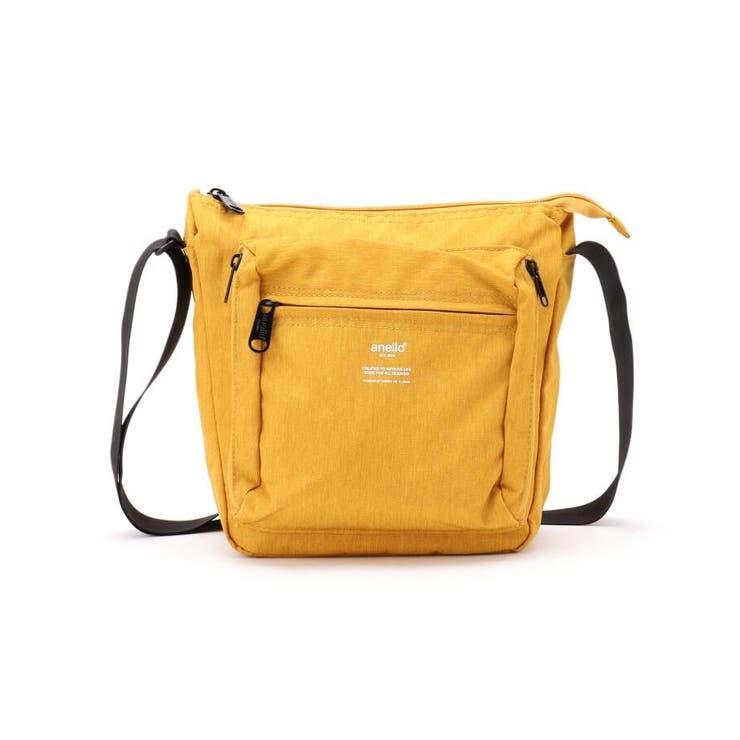 BASE STATIONのバッグ・鞄/ショルダーバッグ | 詳細画像