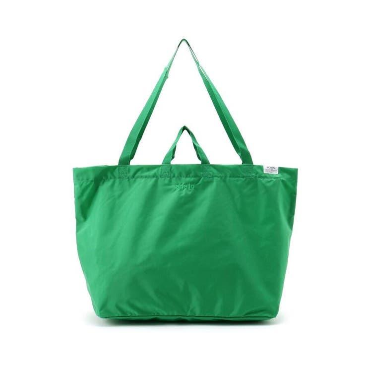 BASE STATIONのバッグ・鞄/トートバッグ | 詳細画像