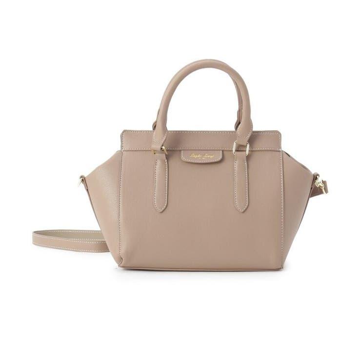 ITS'DEMOのバッグ・鞄/ボストンバッグ | 詳細画像