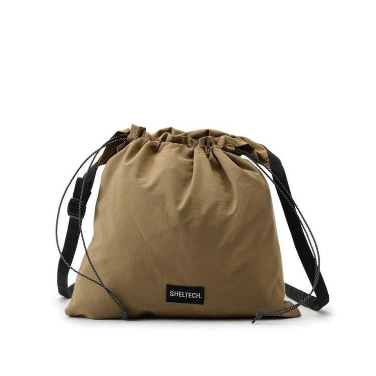 THE SHOP TKのバッグ・鞄/ショルダーバッグ | 詳細画像
