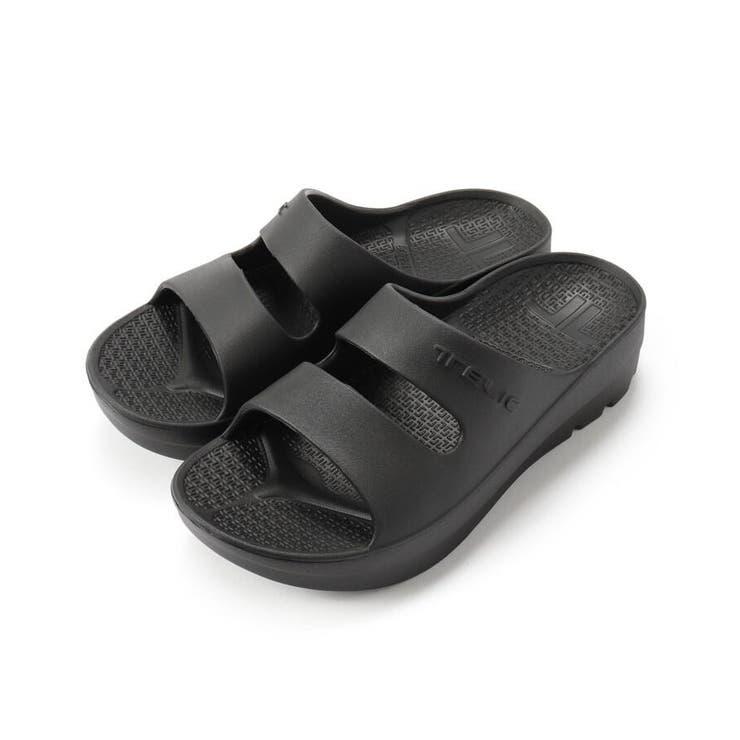 THE SHOP TKのシューズ・靴/サンダル   詳細画像
