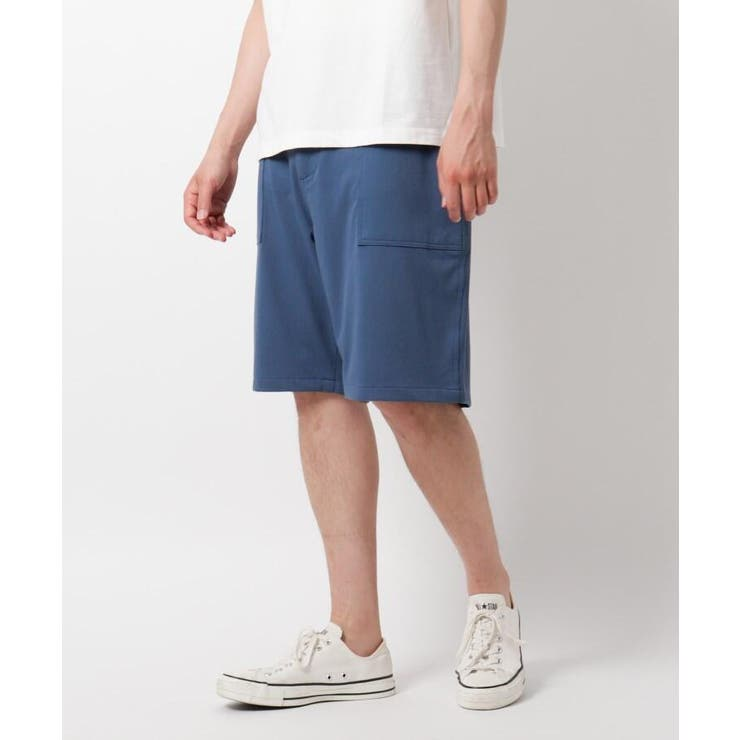THE SHOP TKのパンツ・ズボン/ショートパンツ   詳細画像