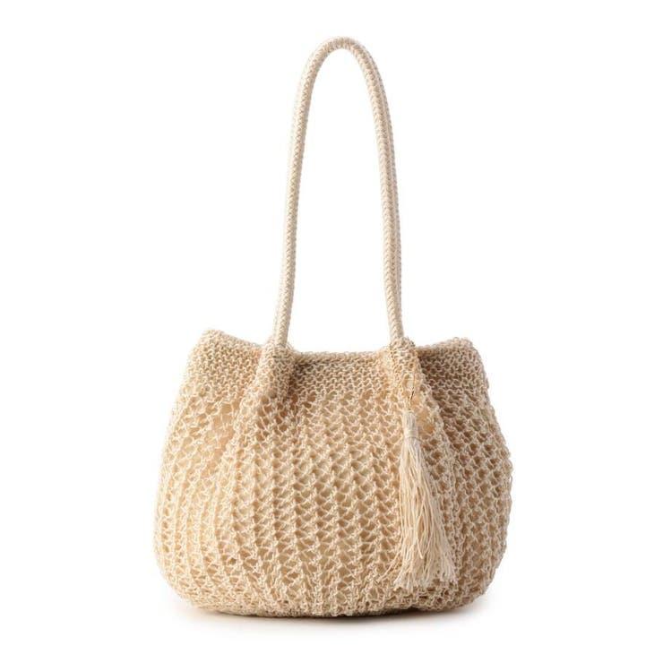 pink adobeのバッグ・鞄/トートバッグ | 詳細画像