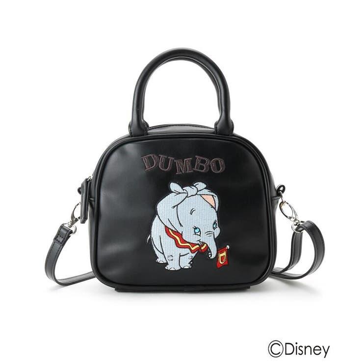AG by aquagirlのバッグ・鞄/ボストンバッグ | 詳細画像