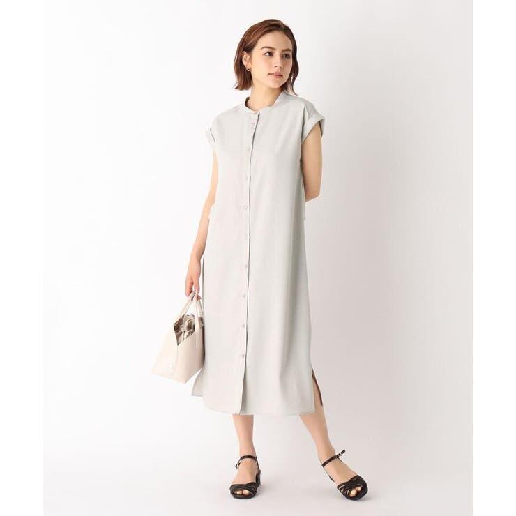 indexのワンピース・ドレス/マキシワンピース | 詳細画像