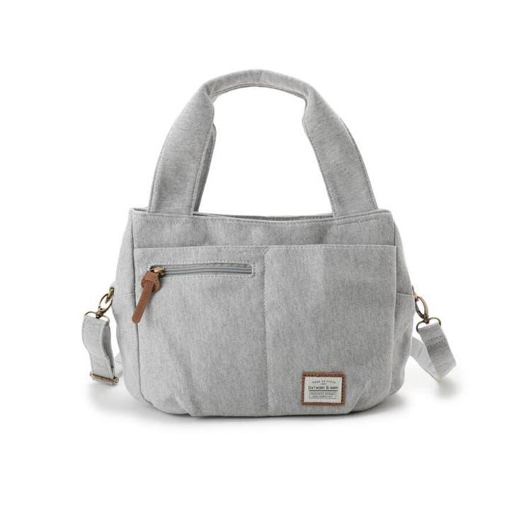 SHOO・LA・RUEのバッグ・鞄/トートバッグ | 詳細画像