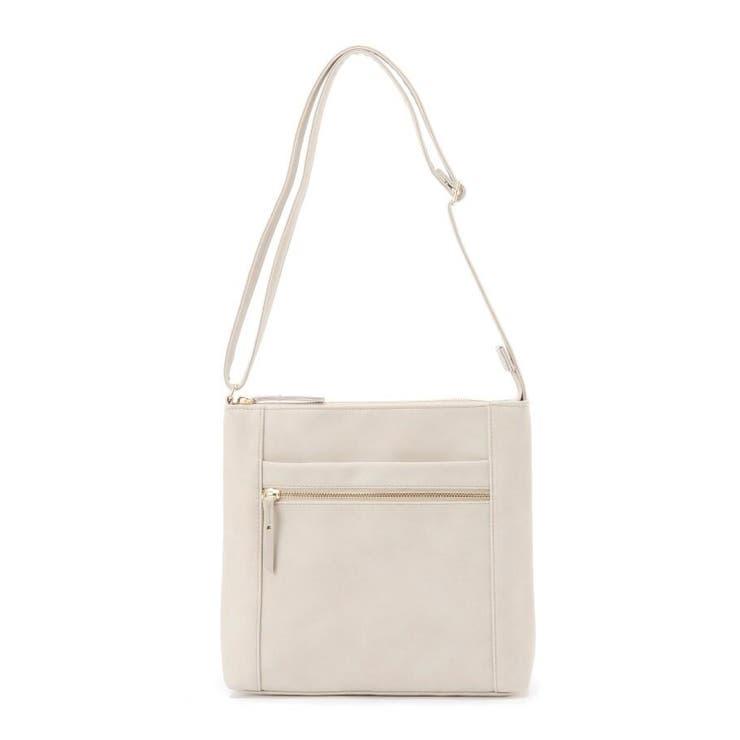 SHOO・LA・RUEのバッグ・鞄/ショルダーバッグ | 詳細画像