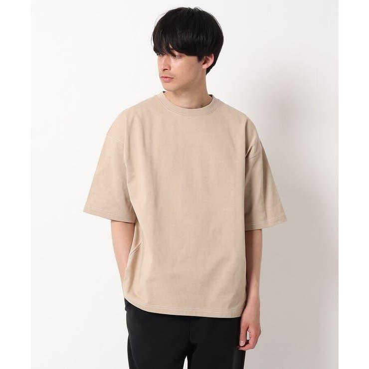 OPAQUE.CLIPのトップス/Tシャツ | 詳細画像