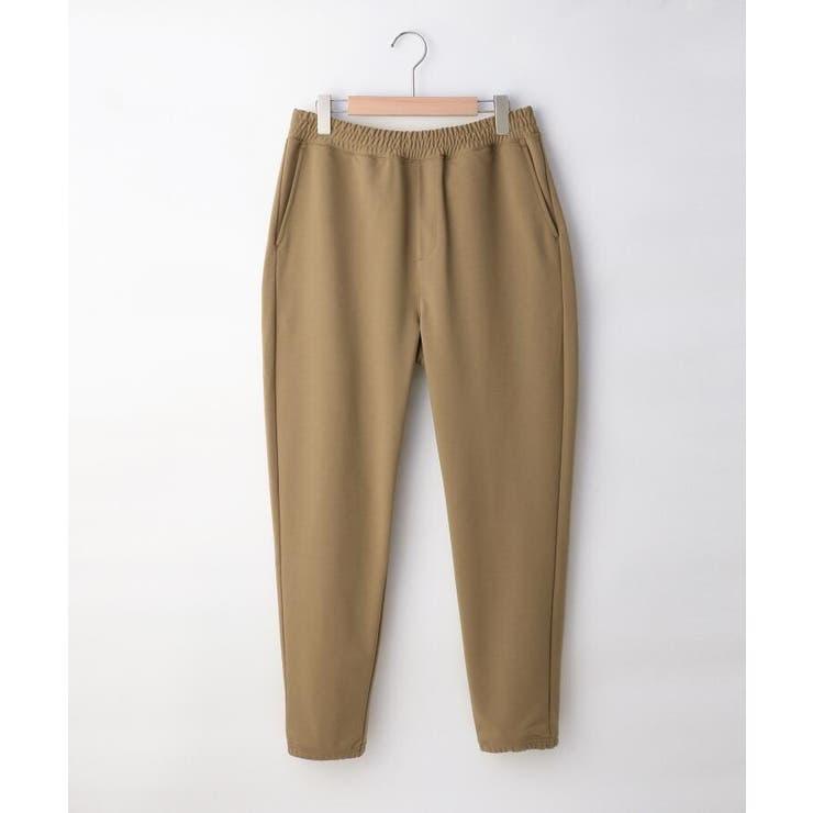 OPAQUE.CLIPのパンツ・ズボン/パンツ・ズボン全般 | 詳細画像