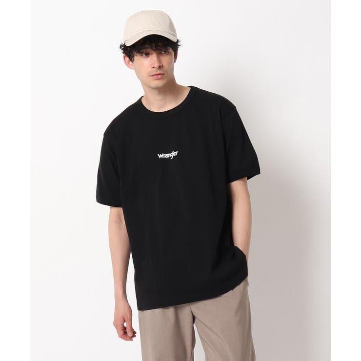 OPAQUE.CLIPのトップス/Tシャツ   詳細画像