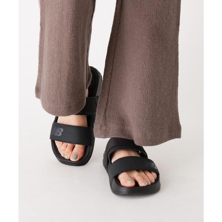 OPAQUE.CLIPのシューズ・靴/サンダル | 詳細画像