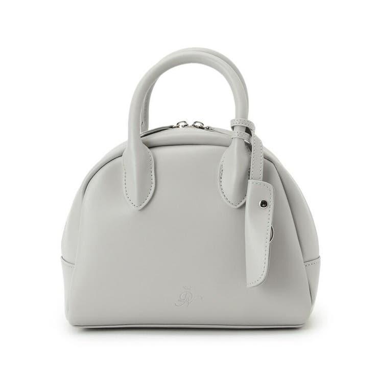 Dessinのバッグ・鞄/ボストンバッグ | 詳細画像