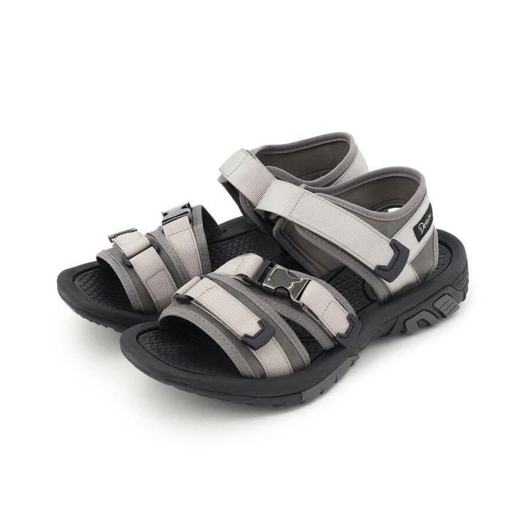 Dessinのシューズ・靴/サンダル | 詳細画像