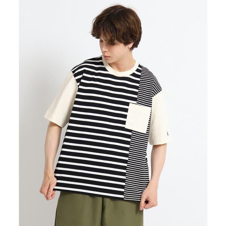 Dessinのトップス/Tシャツ | 詳細画像