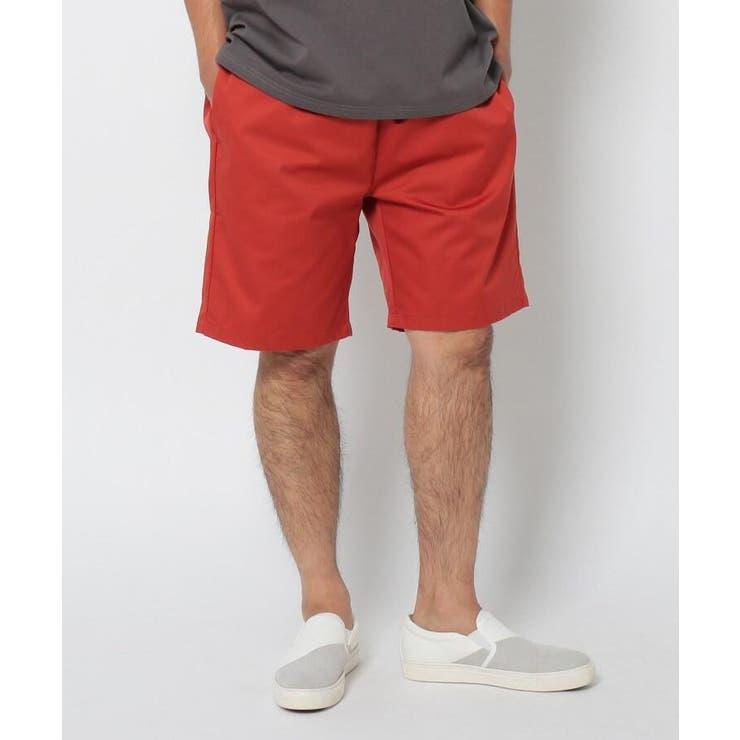 THE SHOP TKのパンツ・ズボン/ショートパンツ | 詳細画像