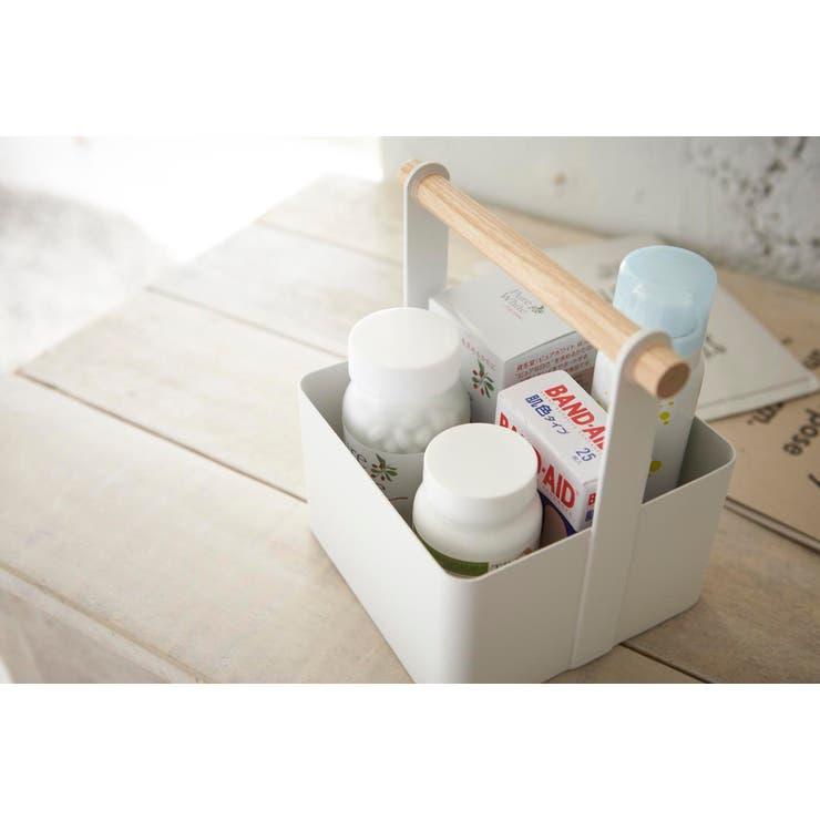 YAMAZAKIの収納・家具/収納・衣類収納   詳細画像
