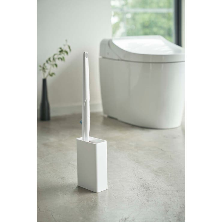 YAMAZAKIのバス・トイレ・掃除洗濯/トイレ用品   詳細画像