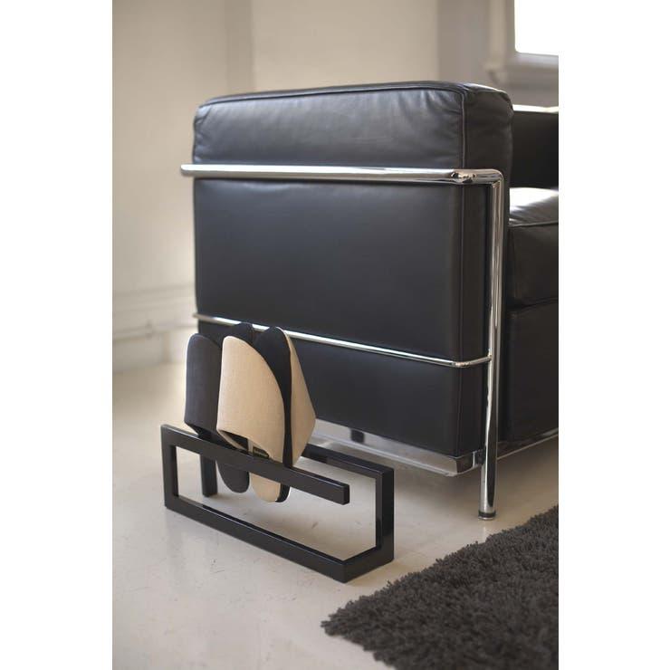 YAMAZAKIの寝具・インテリア雑貨/ルームシューズ・スリッパ | 詳細画像