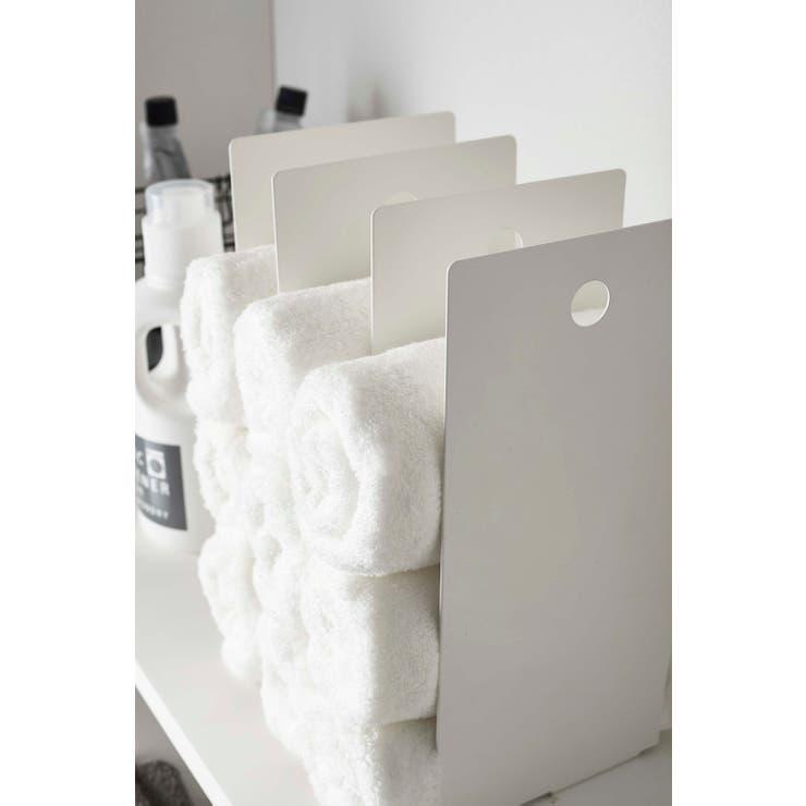 YAMAZAKIのバス・トイレ・掃除洗濯/タオル・バスタオル | 詳細画像