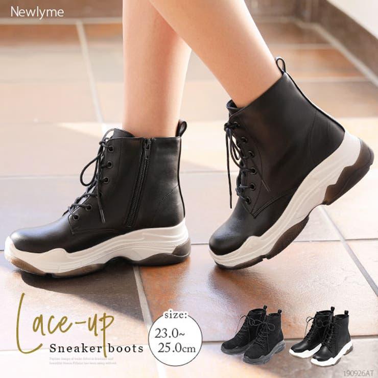 夢展望のシューズ・靴/ブーツ | 詳細画像