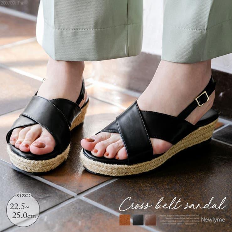 夢展望のシューズ・靴/サンダル | 詳細画像