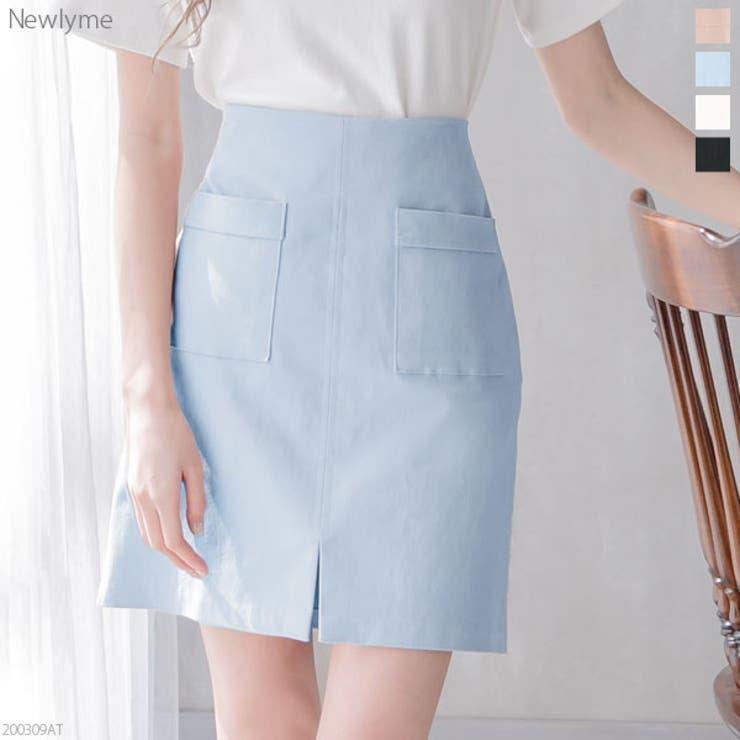 夢展望のスカート/ミニスカート | 詳細画像