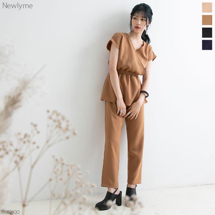 夢展望のワンピース・ドレス/ワンピース・ドレスセットアップ | 詳細画像