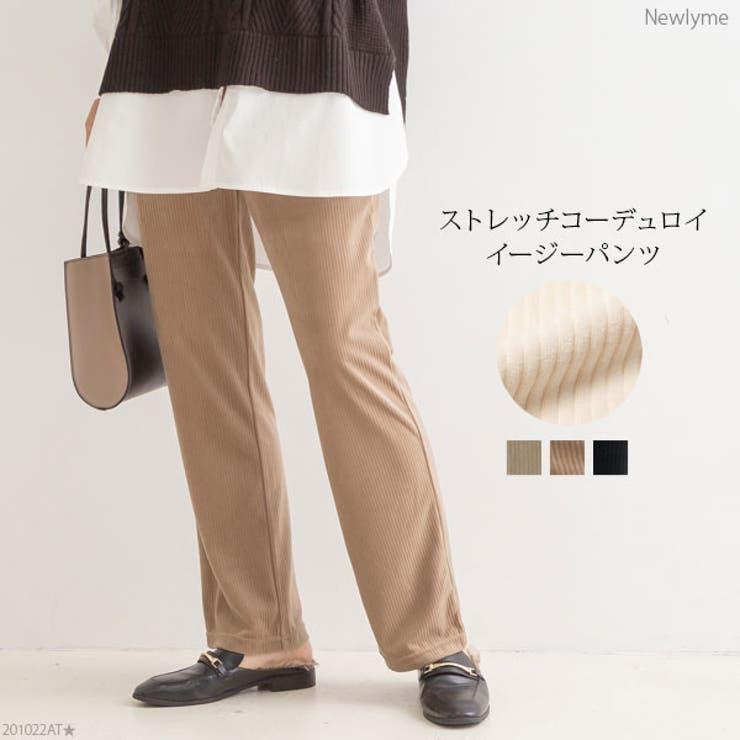 夢展望のパンツ・ズボン/パンツ・ズボン全般   詳細画像