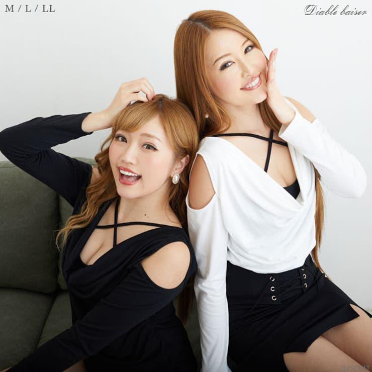 夢展望のトップス/Tシャツ | 詳細画像
