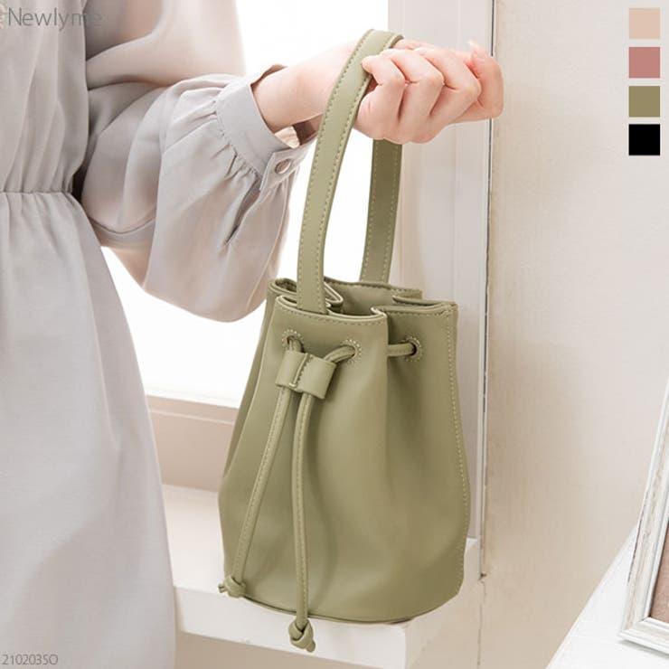 夢展望のバッグ・鞄/ショルダーバッグ | 詳細画像